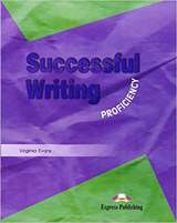 Successful Writing Proficiency Student´s Book