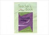 Successful Writing Proficiency Teacher´s Book