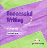Successful Writing Proficiency CD (1)