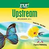 Upstream Beginner A1+ DVD