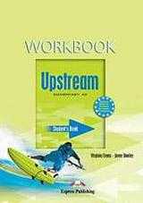 Upstream Elementary A2 Workbook