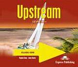 Upstream B1+ Class CD (3)