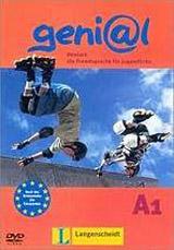 Genial A1 DVD