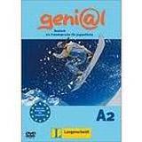 Genial A2 DVD