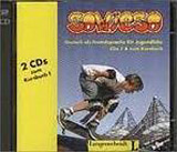 Sowieso 1 CD 1A zum Kursbuch