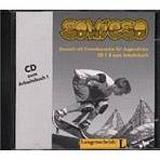 Sowieso 1 CD 1B zum Arbeitsbuch
