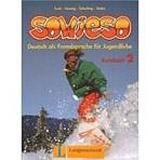 Sowieso 2 Kursbuch