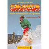 Sowieso 2 Lehrerhandbuch