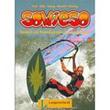 Sowieso 3 Kursbuch