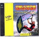 Sowieso 3 CD 3A /2/ zum Kursbuch