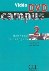 Campus 2 vidéo DVD PAL
