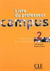 Campus 2 guide pédagogique
