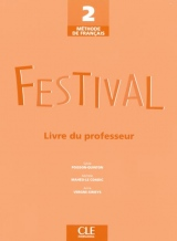Festival 2 guide pédagogique