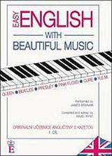 Easy English with Beatiful Music I.