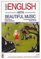 Easy English with Beatiful Music III.