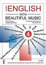 Easy English with Beatiful Music IV.