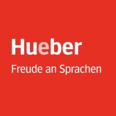 Materiály zdarma při nákupu učebnic Hueber Verlag 2017