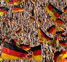 Start úspěšné kariéry? Je tu pro ty, kteří ovládají němčinu!