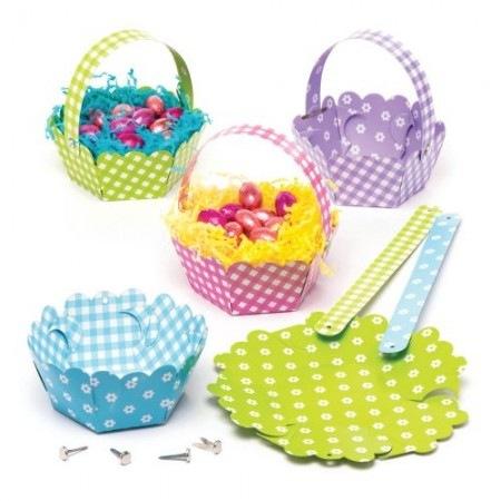 Velikonoční zvyky a originální nápady na výzdobu