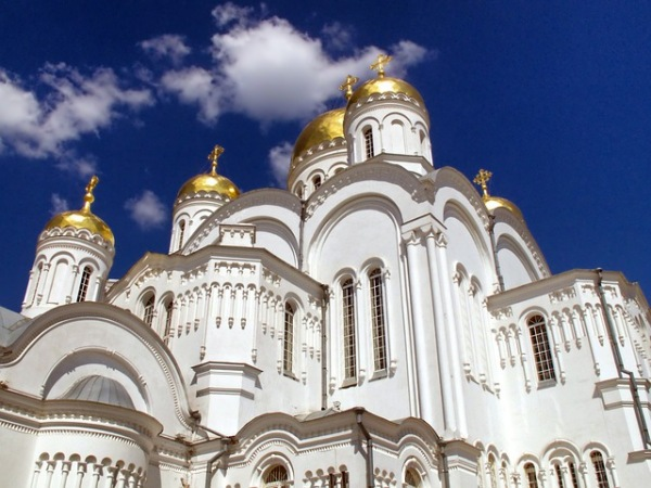 Tipy na výuku ruštiny