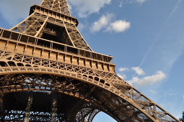 Tipy na výuku francouzštiny