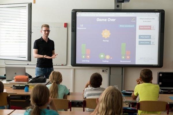 Inkluze v českém školství